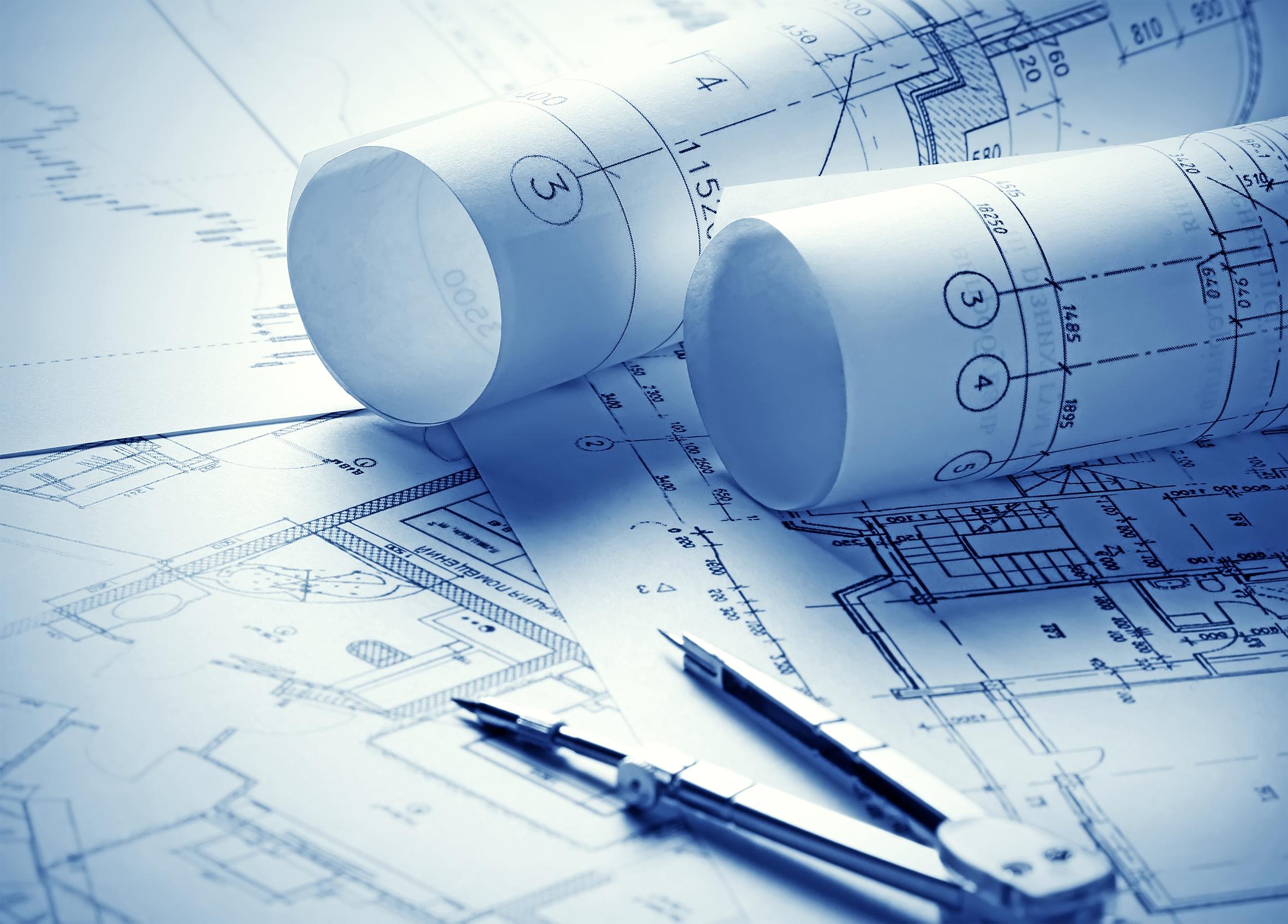 Ulaştırma Alanında Önemli Projeler Üretiyoruz...
